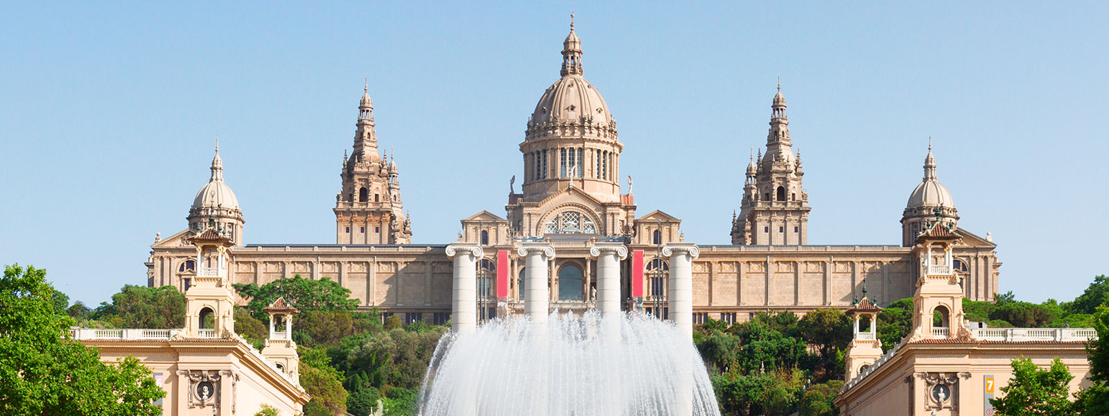 best-location-barcelona-saint