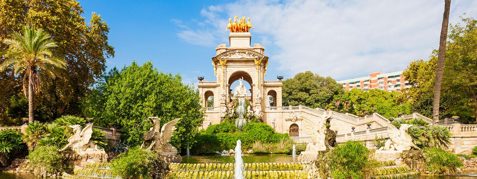 best-park-born-barcelona