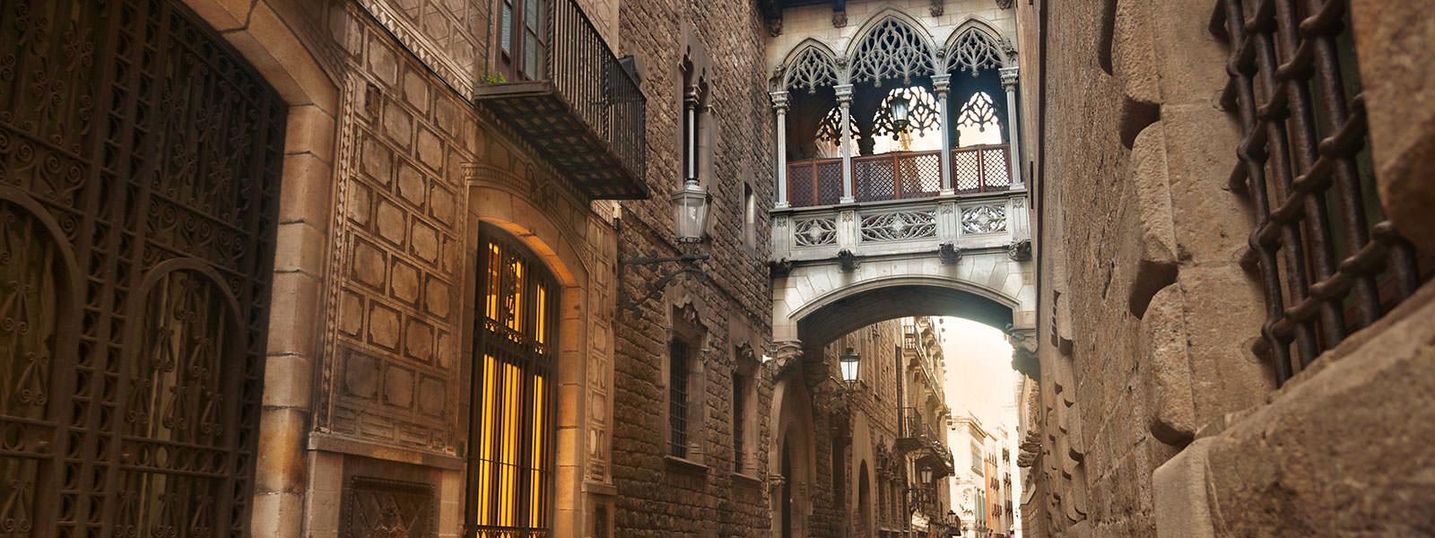 best-location-quarter-barcelona