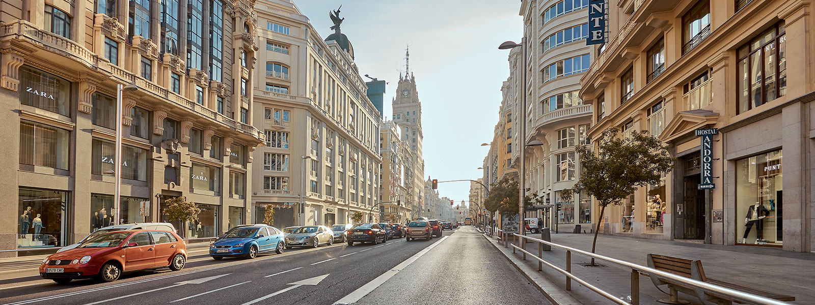 best-street-madrid-location