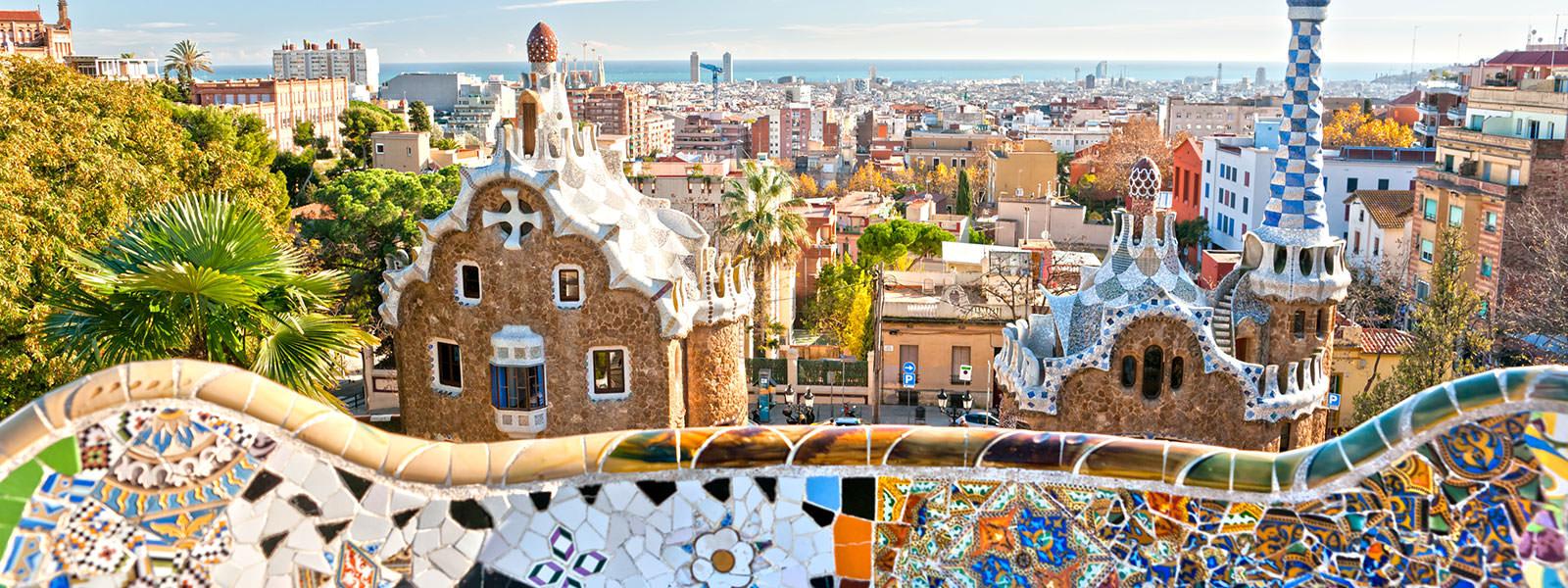 best-location-park-guell-gaudi-barcelona