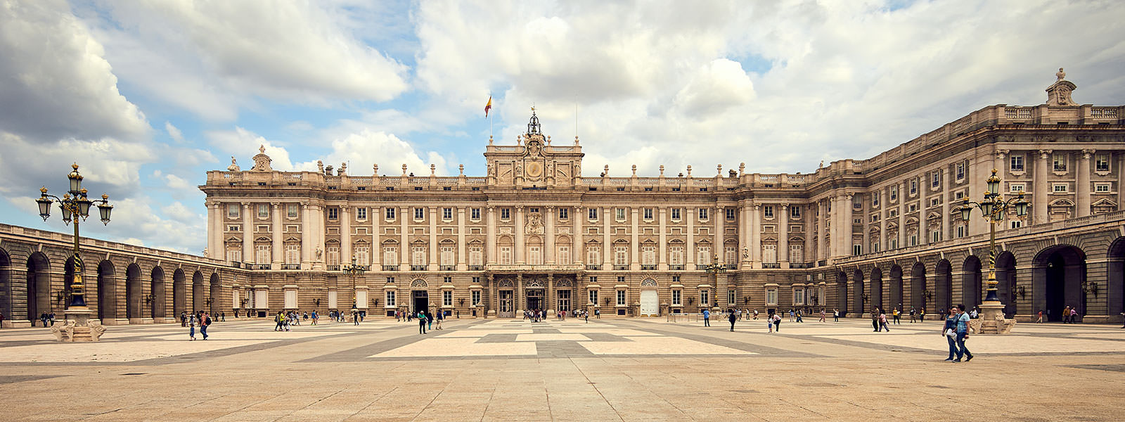 best-palace-madrid-location