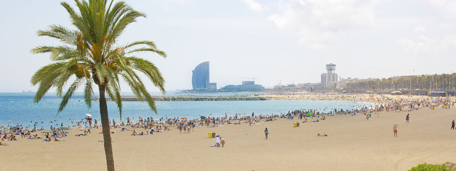 best-beach-barcelona-barceloneta