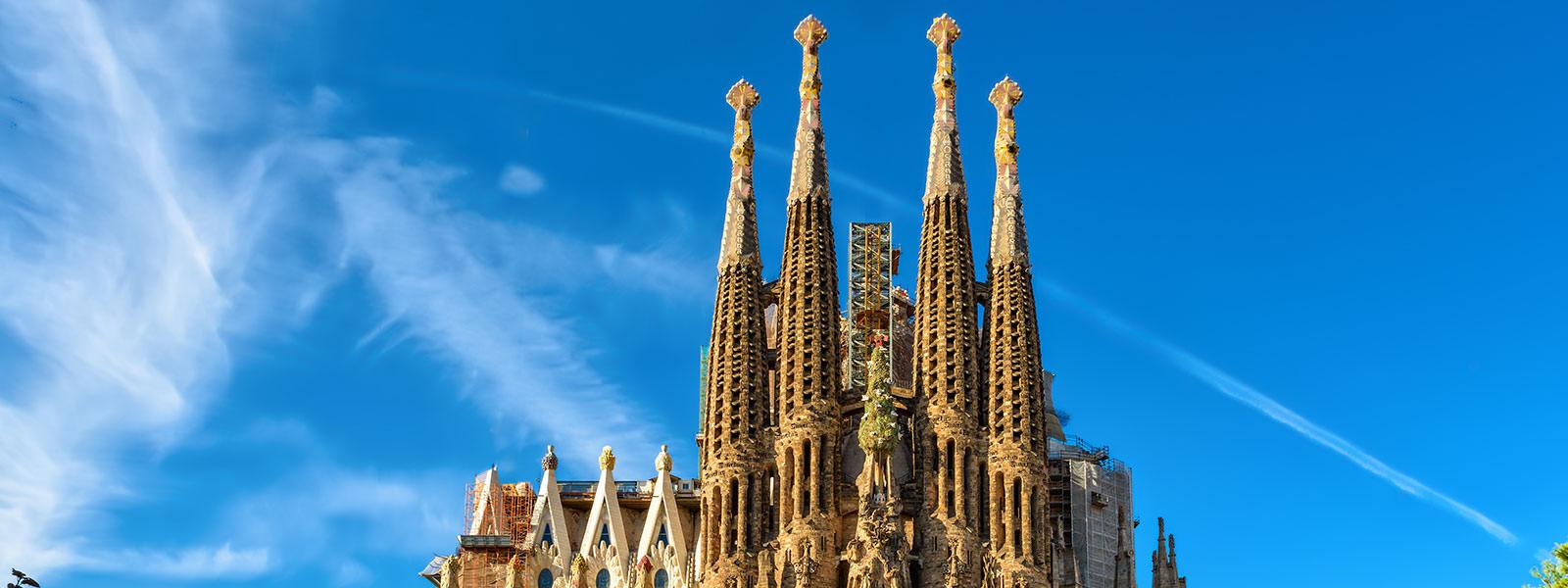 best-church-barcelona-sagradafamilia