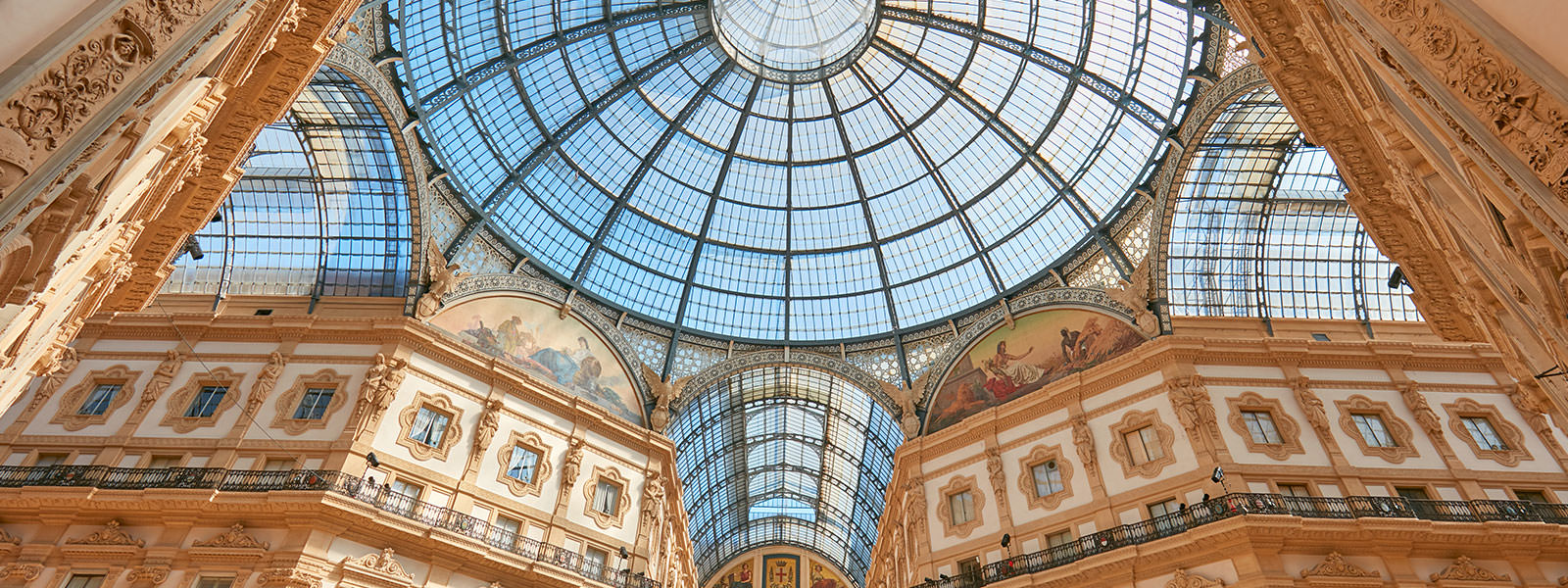Best-locations-photoshoot-Milan
