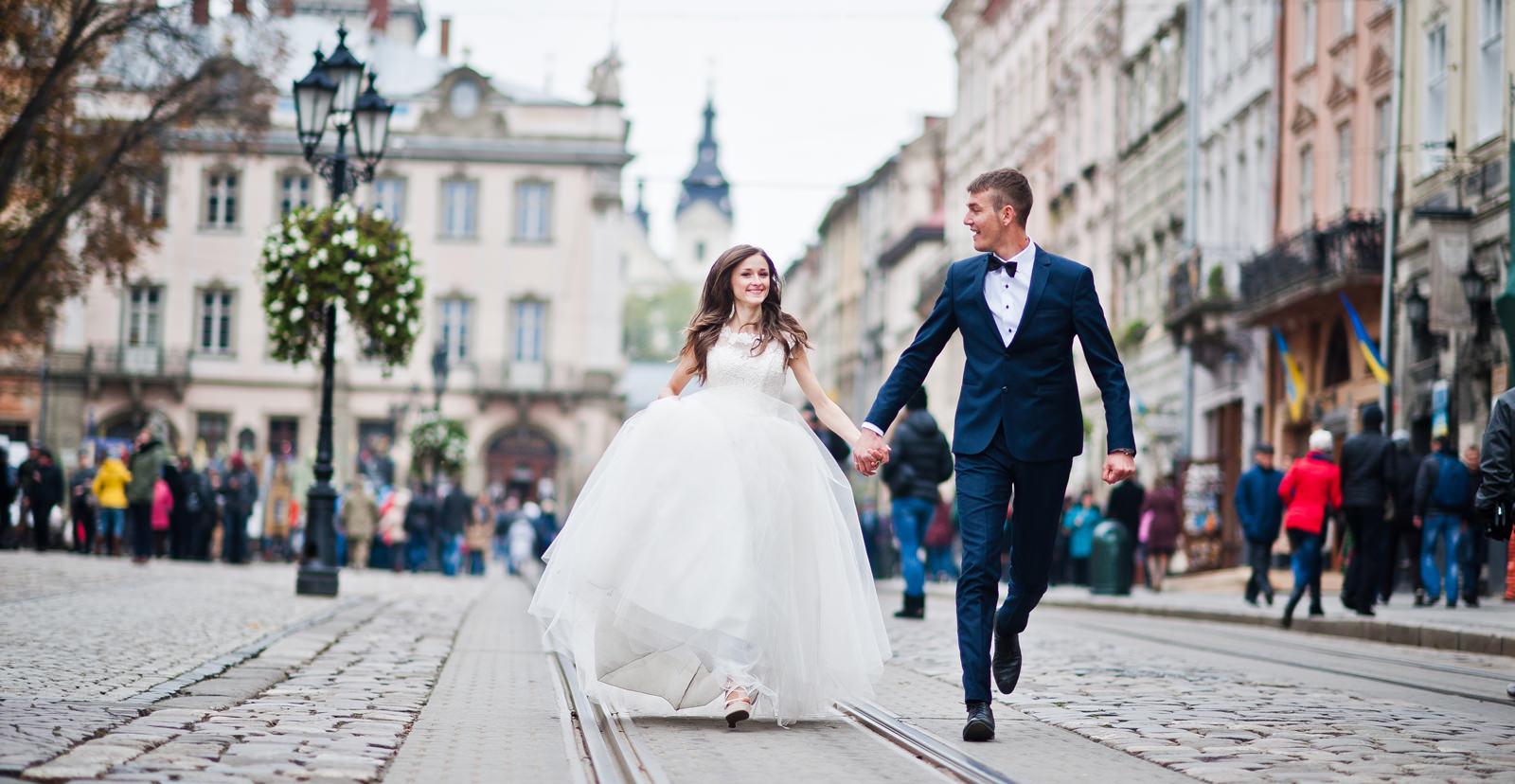10-ways-enjoy-planning-your-wedding