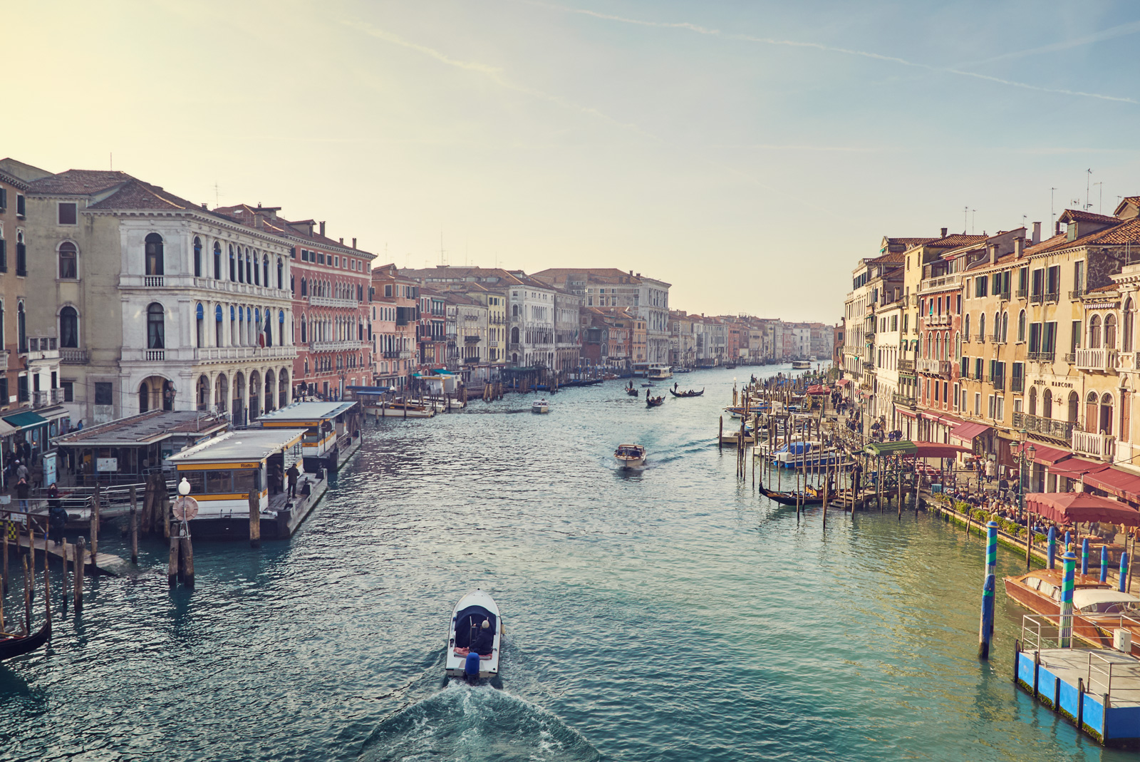 best-locations-photoshoot-venice